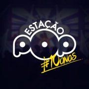 (c) Bandaestacaopop.com.br